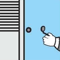Привод гаражных ворот – электропривод, управление «таблетка»