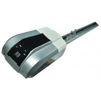 Привод для гаражных секционных ворот   фирмы An-motors