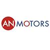 Привода An-motors