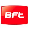 Автоматика для распашных ворот BFT