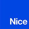 Электропривод для распашных ворот Nice