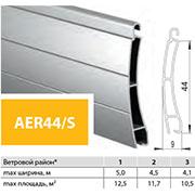 AER44